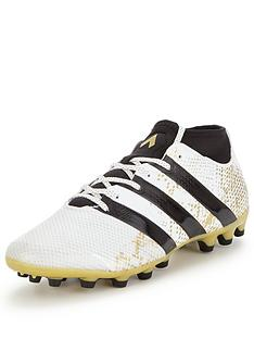 adidas-ace-163-firm-ground-primemeshnbspfootball-boots