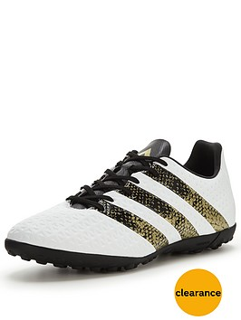 adidas-ace-164-astro-turf-mens-football-boots