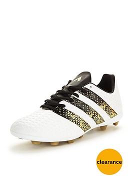 adidas-ace-164-junior-fg-football-boot