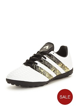 adidas-adidas-ace-164-junior-astro-turf-football-boot