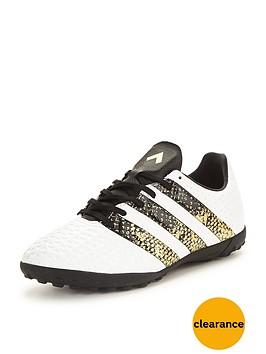 adidas-adidas-ace-164-junior-astro-turf-football-boot