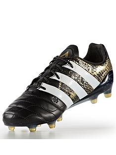 adidas-ace-161-firm-ground-leathernbspfootball-boots