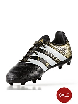 adidas-ace-163-junior-firm-ground-leather-football-boots