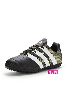 adidas-ace-163-junior-astro-turf-leather-football-boots