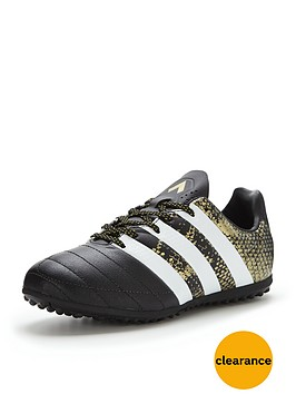 adidas-ace-163-junior-astro-turf-leather-football-boots