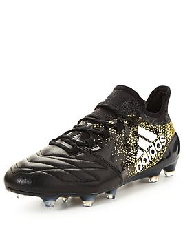 adidas-x-161nbspfirm-ground-leather-football-boots