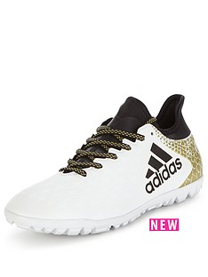 adidas-adidas-x-163-mens-astro-turf-football-boot