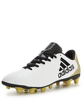 adidas-x-164-firm-ground-mens-football-boots