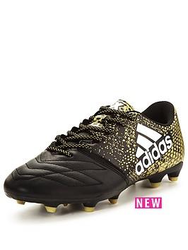 adidas-x-163nbspfirm-ground-leather-football-boots