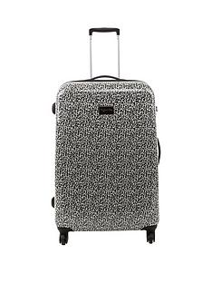 myleene-klass-leopard-print-large-trolley-case