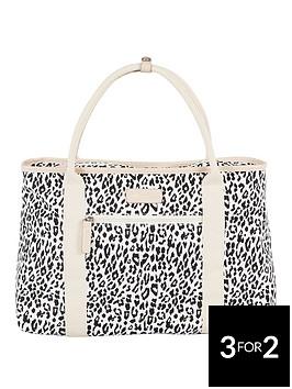myleene-klass-leopard-print-tote-bag