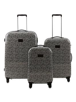 myleene-klass-leopard-print-trolley-case-3-piece-set