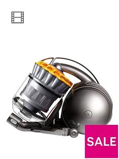 dyson-dc39-multifloornbspcylinder-vacuum-cleaner