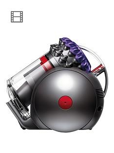 dyson-animal-big-ball-cylinder-vacuum-cleaner