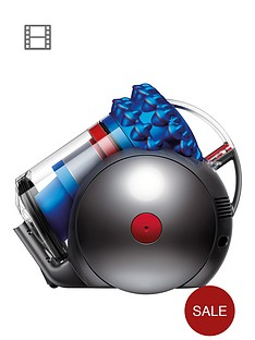 dyson-musclehead-big-ballnbspcinetic-cylinder-vacuum-cleaner