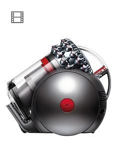 dyson-cinetic-big-ball-animal-cylinder-bagless-vacuum-cleaner