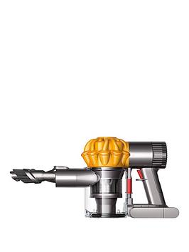 dyson-v6-trigger-handheld-vacuum-cleaner