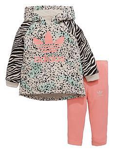 adidas-originals-adidas-originals-baby-girl-animal-dress-set