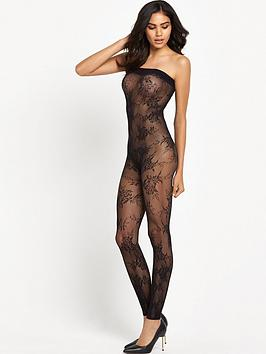 ann-summers-tyra-bodystocking