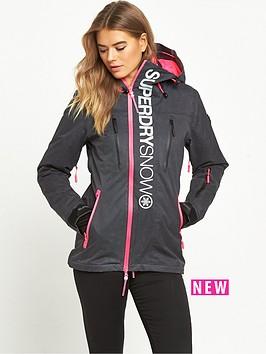superdry-snow-g-3-in-1-jacket