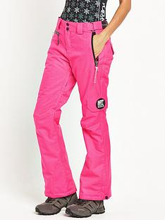 superdry-snow-pant
