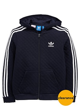 adidas-originals-adidas-originals-older-boys-quilted-fz-hoody