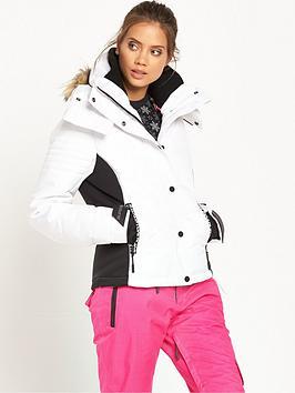 superdry-snow-padded-jacketnbsp