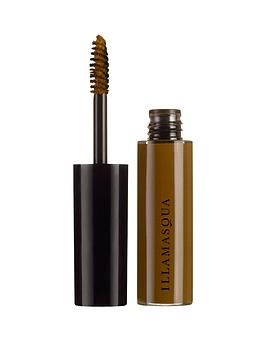 illamasqua-brow-build-rise