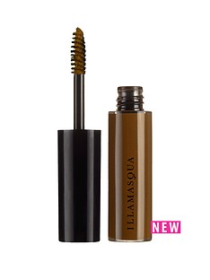 illamasqua-illamasqua-brow-build-thrive
