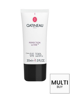 gatineau-perfection-ultime-anti-aging-complexion-cream-spf30-light