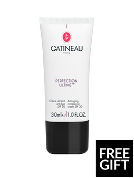 gatineau-perfection-ultime-anti-aging-complexion-cream-spf30-medium