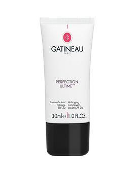 gatineau-perfection-ultime-anti-aging-complexion-cream-spf30-mediumnbsp