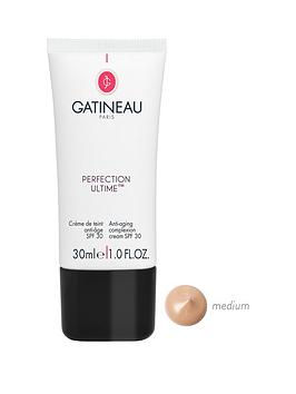 gatineau-perfection-ultime-anti-aging-complexion-cream-spf30-medium-amp-free-gatineau-mini-facial-set