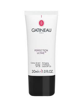 gatineau-perfection-ultime-anti-aging-complexion-cream-spf30-dark