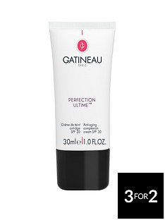 gatineau-perfection-ultime-anti-aging-complexion-cream-spf30-darknbsp