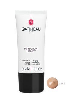 gatineau-perfection-ultime-anti-aging-complexion-cream-spf30-dark-amp-free-gatineau-mini-facial-set