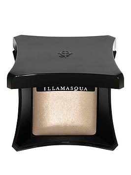 illamasqua-beyond-highlighter-omg