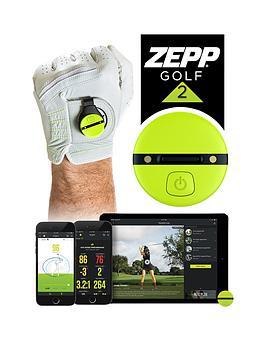 zepp-golf-2