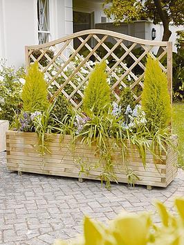 forest-venice-large-planter