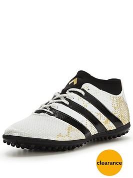 adidas-ace-163-astro-turf-primemesh-football-boots