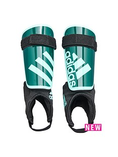 adidas-ghost-club-youth-shin-guard