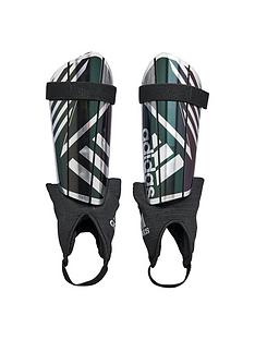 adidas-ghost-club-mens-shin-guard