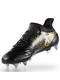 adidas-x-161-soft-ground-leather-football-boots