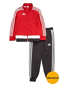 adidas-youth-tiro-tracksuit