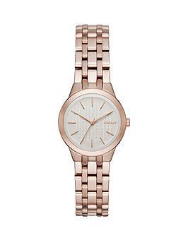 dkny-parkslope-white-dial-rose-tone-bracelet-ladies-watch