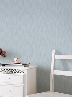 graham-brown-vienna-wallpaper-bluesilver