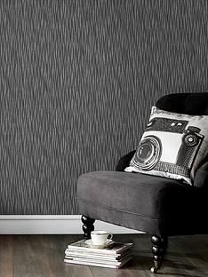 graham-brown-vienna-wallpaper-black-silver