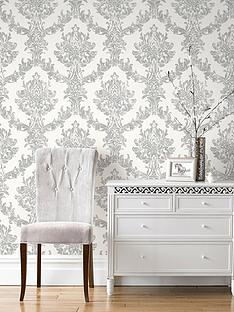 graham-brown-opal-damask-wallpaper-whitesilver