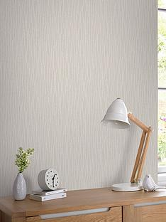 graham-brown-vienna-wallpaper-creamsilver