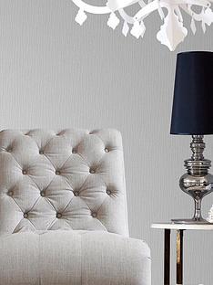 graham-brown-vienna-wallpaper-soft-greysilver